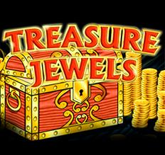 Интернет казино золотой сундук - игровые аппараты
