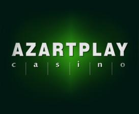 игровые залы казино