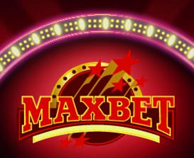 Казино махвет онлайн играть бесплатно яндекс игровые автоматы онлайн бесплатно и без регистрации