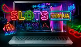 бесплатно играть игровые alcatraz автоматы онлайн
